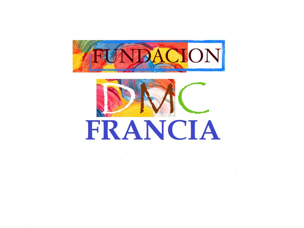 FUNDACION FRANCIA