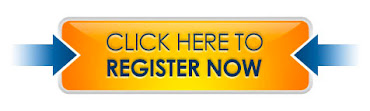 Online Registration Form