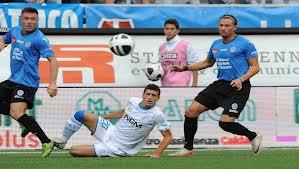 Novara-Empoli-play-off-serie-b