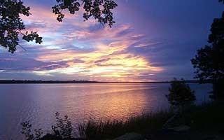 Stone Lakes NWR to Celebrate 20th Anniversary This Sunday