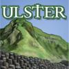 Ulster (2014)