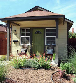 small homes exterior designs modern home designs