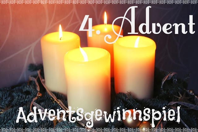 http://sharonbakerliest.blogspot.de/2013/12/4-adventsgewinnspiel.html