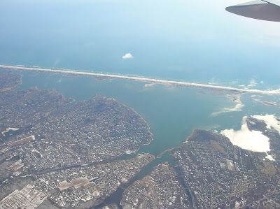 Vista aérea Nueva York,  vuelta al mundo, round the world, La vuelta al mundo de Asun y Ricardo, mundoporlibre.com