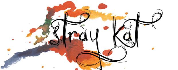 Stray Kat