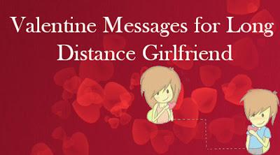 Happy Valentines Day Message For Boyfriend