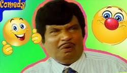 Goundamani comedy Scene 27-03-2015 Tamil Comedy Scenes Coimbatore Mappillai
