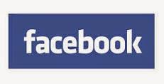FB MODELOVANJE ODECE