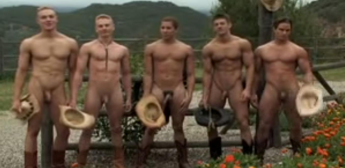 All Nude Movie 63