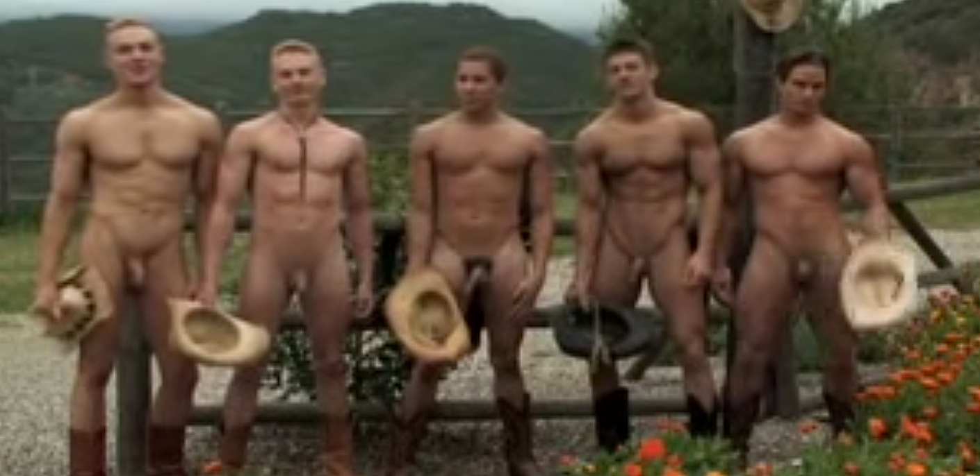 Men Nude In Movies 104