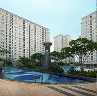 Kalibata City - Synthesis Development – Indonesia Developer Property