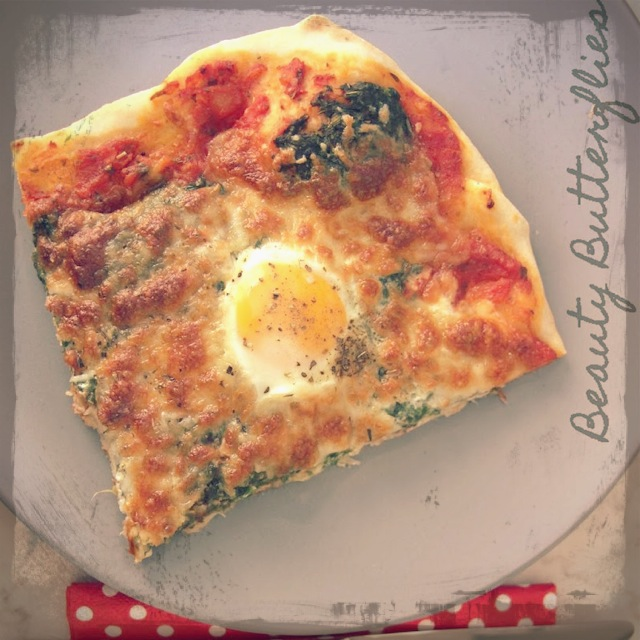 http://www.beautybutterflies.de/2014/04/happy-easter-osternest-pizza.html