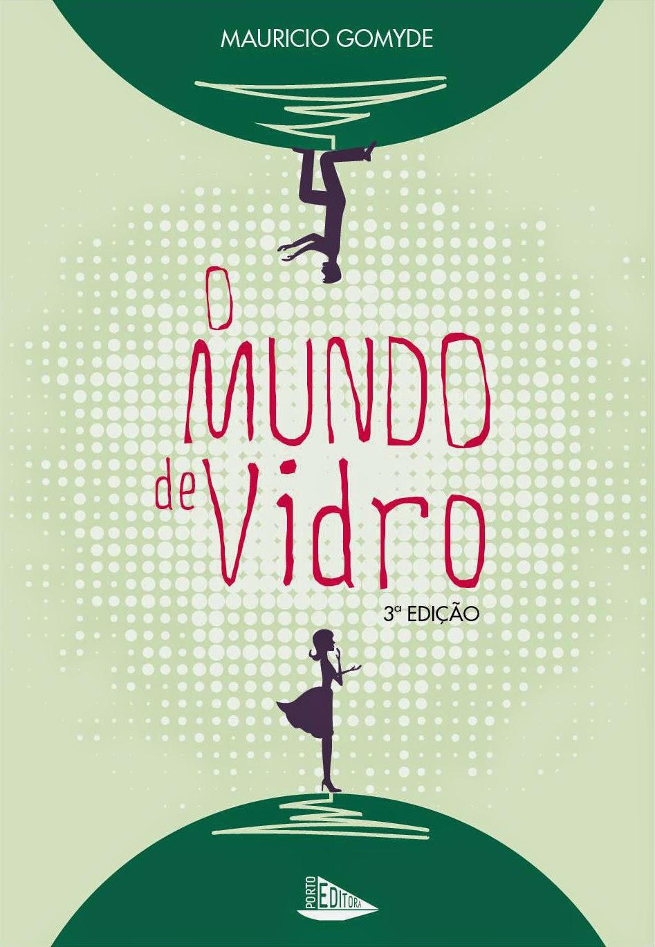 http://www.filmeslivroseseries.com/2011/09/o-mundo-de-vidro.html