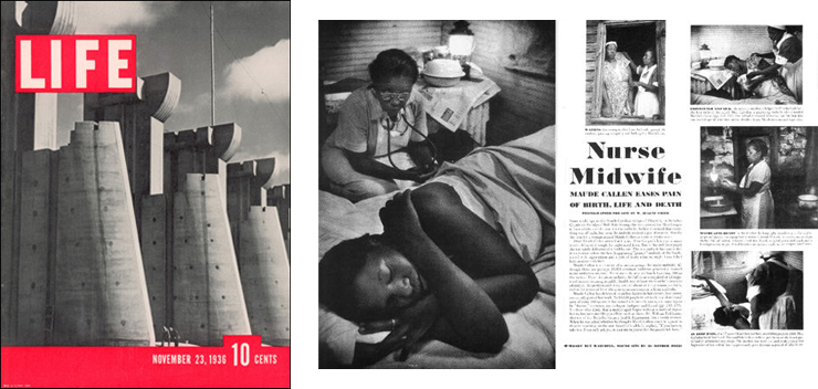 photo essay margaret bourke white The photographs of margaret bourke white has 20 ratings and 1 review  the  story of my experiments with truth by mahatma gandhi gandhi by  but for now  i will just study these beautiful photos and try to learn from her.