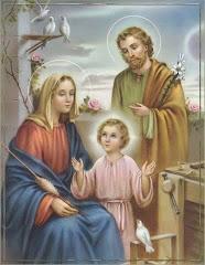 "La gloria de la Santisima Virgen ""De Maria nunquam satis!…"""