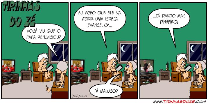 Papa.png (716×357)