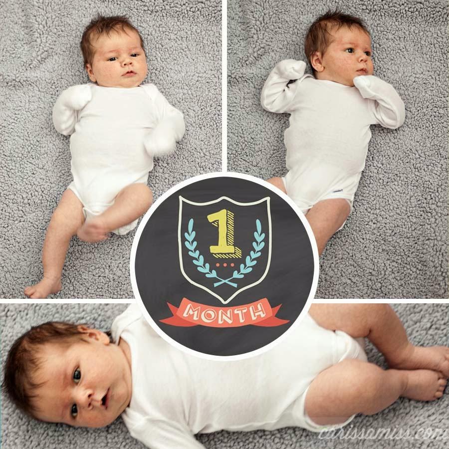 http://3.bp.blogspot.com/-OKzFx0teRUk/UuLOs-Z23yI/AAAAAAAAc14/IaKRXep5ZPU/s1600/Jens+One+Month.jpg
