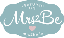 Featured on Mrs2be.ie