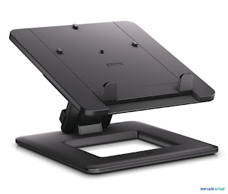 HP Stand para Notebook y Tableta
