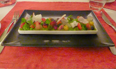 fruits-légumes-fermes-olivades-mas-des-vignes-dolcefregate-provence-alessaknox.be