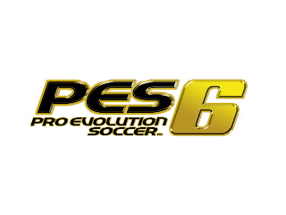 download Patch/option file PES 6 update september 2013