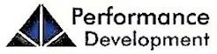 Interview Coach -  expert guidance - 0430 972 578