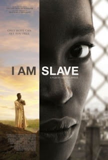 Assistir Sou Escrava – Dublado HD Online 2010