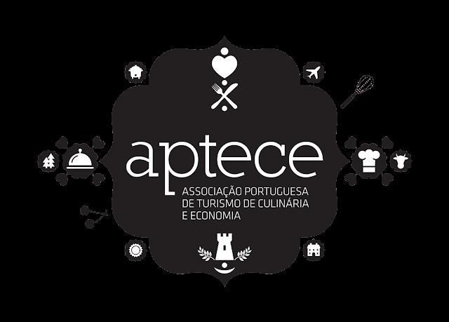 Divulgação: APTECE promove Gastronomia na BTL 2014 - reservarecomendada.blogspot.pt