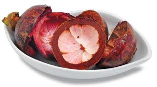 Manfaat Kulit Manggis Untuk Kesehatan Tubuh