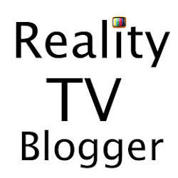 Reality TV Blogger!