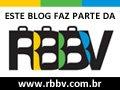 Encontre o blog em...