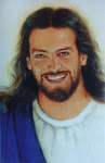 JESUS ATRAVÉS DA MÚSICA POP