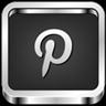 Mój Pinterest: