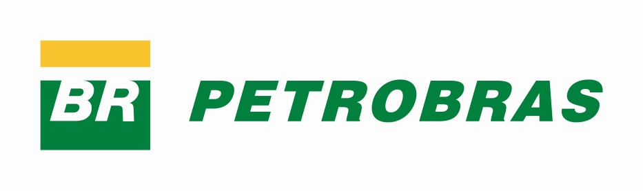 A companhia brasileira de teatro é patrocinada pela Petrobras