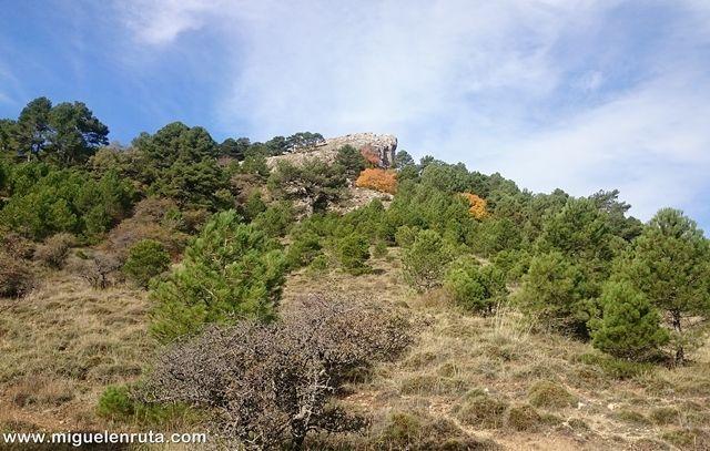 Naturaleza-senderismo-Albacete