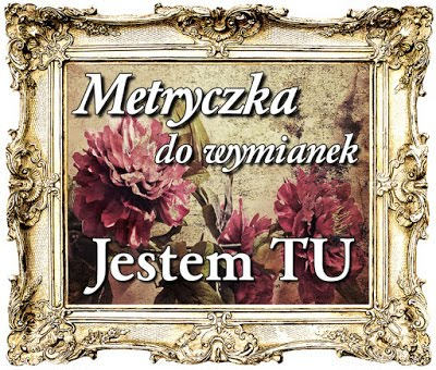 Jestem tutaj