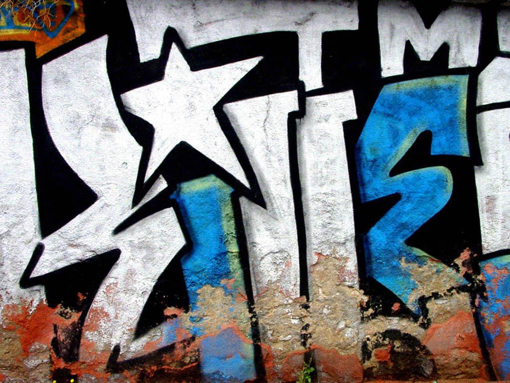 Monkey blog graffiti hd graffiti hd voltagebd Image collections