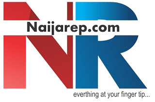 NaijaRep.com - Home of Latest News Entertainment Technology Tips and Tricks