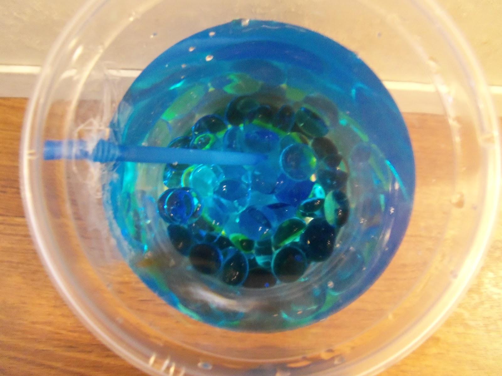 No clean aquarium betta fish tank - Diy Plastic Easy Cleaning Aquarium