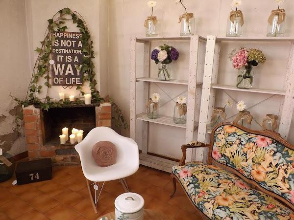 Decora tu alma decorar tu casa es for Decora tu mansion
