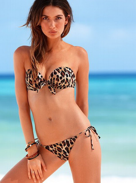 Forever Swimwear By Victoria's Secret