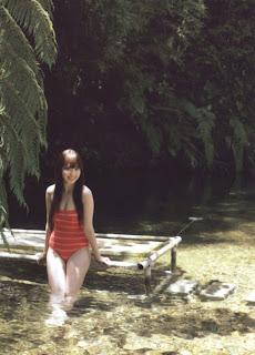AKB48 Kojima Haruna Kojiharu Photobook pics 16