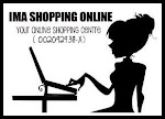 My OnLine Shopping Centre
