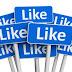 Advanced Facebook Like box for Blogger blogs