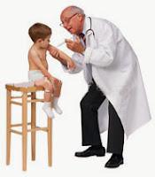 Usaha kedokteran garansi kesehatan