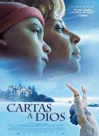 Cartas a Dios (2011), ver peliculas online gratis, ver cine online gratis, ver estrenos gratis