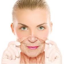 Lutte contre le vieillissement
