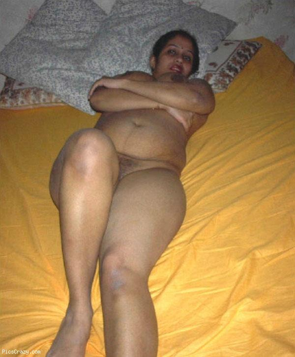 Marathi aunty nude villages