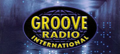 2011.08.31 - MICHAEL WOODS - GROOVE RADIO INTERNATIONAL Grii