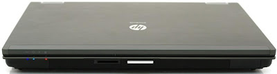 HP EliteBook 8440w Laptop Price In India